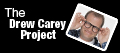 The Drew Carey Project