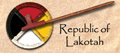 The Republic of Lakotah