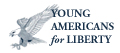 Young Americans For Liberty